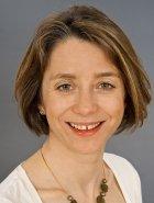 Dr. Karin Thudt