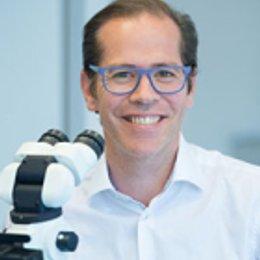 Dr. Stefan Schragl - Zahnarzt Neunkirchen 2620