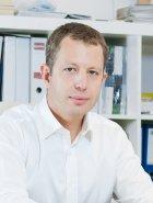OA Dr. Oleg Kheyfets; F.E.B.U.