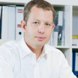 OA Dr. Oleg Kheyfets, F.E.B.U. - Urologe Purkersdorf 3002