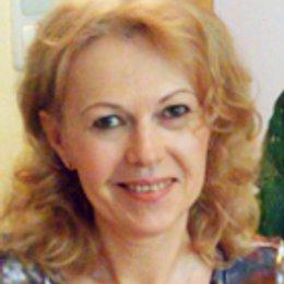 Dr. Doris-Maria Resch - Kinderärztin Wien 1080