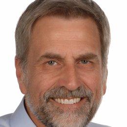 Dr. Martin Weinkamer - Urologe Bischofshofen 5500