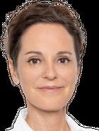 Dr. Sandra Rigel