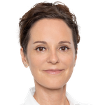 Dr. Sandra Rigel - Plastische Chirurgin Wien 1010