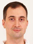 Dr. Gregor Timmel