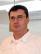 Dr. Paul Vyslonzil
