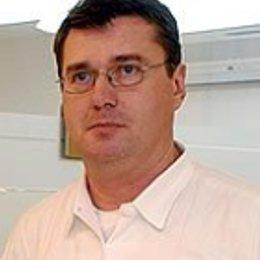 Dr. Paul Vyslonzil - Zahnarzt Wien 1160
