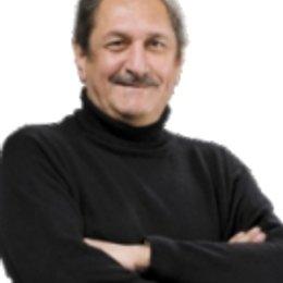 Dr. med. univ. Michael Kesztele - Praktischer Arzt Linz 4040