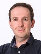 Doz. Dr. Bernhard Angermayr