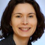 Dr. Petra Reisinger