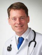 Dr. Anton Stangelberger
