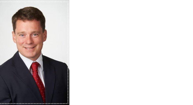 Dr. Anton Stangelberger - Urologe Wien 1010