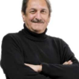 Dr. med. univ. Michael Kesztele - Praktischer Arzt Steyr 4400