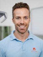Dr. Erik Thaller