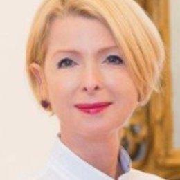 Dr. Eva Maria Zito - Praktische Ärztin Wien 1030