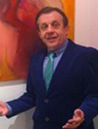 Dr. Mikulas Rottmann