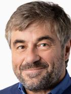 Prim. Univ.-Lektor DDr. Peter Voitl, MBA