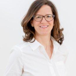 Dr. Kathrin Köck - HNO-Ärztin Wien 1200