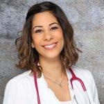 Dr. Mandana Valipour - Praktische Ärztin Wien 1220