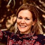 Dr. Karin Wukovits - Praktische Ärztin Wien 1070