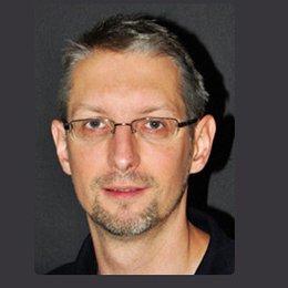 Dr. Thomas Wöllner - HNO-Arzt Innsbruck 6020