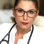 Dr. med. Roxana-Domnita Böhm-Palea