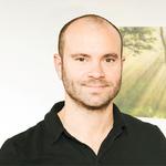Dr. med. dent. Viktor Angelov, MSc. - Zahnarzt Linz 4040
