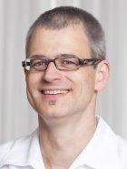OA Dr. Alexander Parkner
