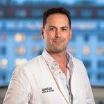 Priv.-Doz. Dr. Patrick Weninger - Unfallchirurg Wien 1010