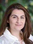OA. Dr. Katayoun Tonninger-Bahadori