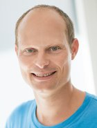 Dr. Peter Georg Brajer
