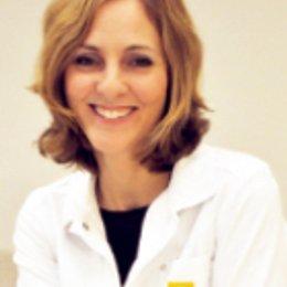 Dr. Christine Bangert - Hautärztin Wien 1010