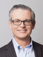 Univ. Prof. Dr. Ronald Dorotka