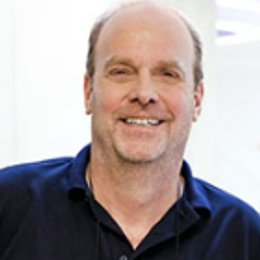 Dr. Wolfgang Burger - Zahnarzt Feldkirch 6800