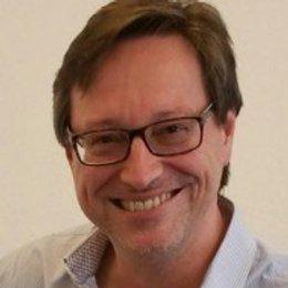 OA Dr. Heiko Renner - Schwerpunkt: Ästhetische Medizin Graz 8010