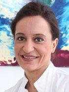Dr. Atousa Mastan