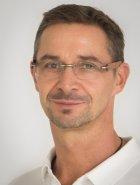 Dr. Oliver Altenhuber