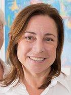 Dr. med. Ewa Drabinski