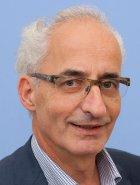 OA Dr. Albert Feichter