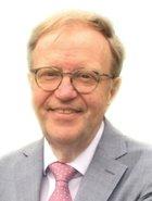 Lic. Guido Sampermans