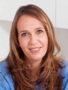 Priv.Doz. Dr. Brigitte Kovanyi-Holzer