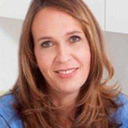 Priv.Doz. Dr. Brigitte Kovanyi-Holzer - Allgemeinchirurgin Wien 1100