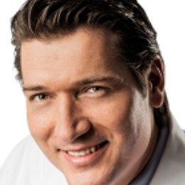 Doz. Dr. Jochen Hofstätter - Orthopäde Wien 1080