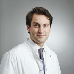 Priv. Doz. DDr. Patrick Nierlich, MBA, FEBVS - Allgemeinchirurg/Viszeralchirurg Wien 1090