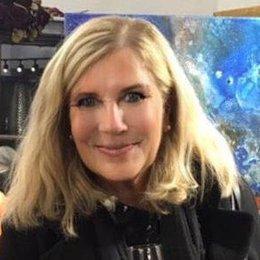 Dr. Bianca Bartl - HNO-Ärztin Innsbruck 6020