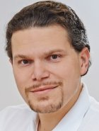 Dr. Steven K. Moayad; MBA
