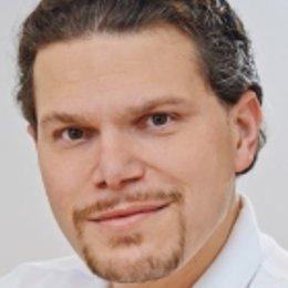 Dr. Steven K. Moayad, MBA - Orthopäde Wien 1120