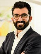 Dr. Behfar Basharat - Zahnarzt Wien 1150