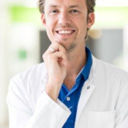 Dr.med.univ Lukas Klikovits - HNO-Arzt Eisenstadt 7000