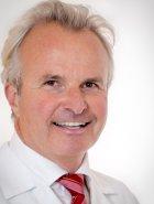 Prim. Univ.Prof. Dr. Bernhard Schwaighofer